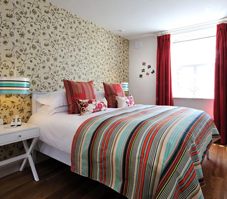 """""""El Watergate Bay Hotel se encuentra en la costa atlántica al sudoeste de la isla británica."""" Hotel en la costa Hotel en la costa atlántica británica 74"""