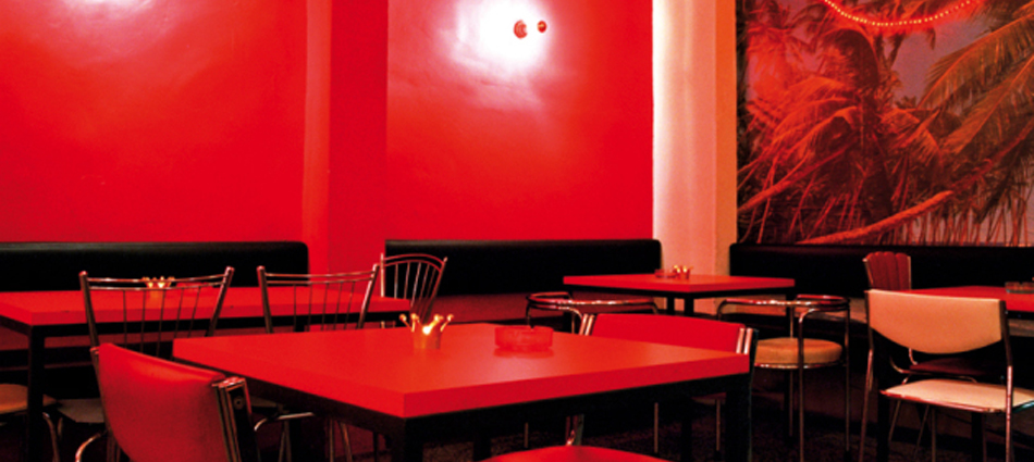 5 Restaurantes en Barcelona por Traveller Untitled 110