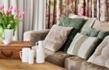 Cómo decorar un apartamento en blanco con muebles de diseño Untitled 112 156x100