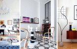 Apartamento femenino en París Untitled 113 156x100