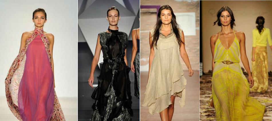 Las mejores marcas de ropa del mundo en Colombia Untitled 120