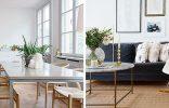 Cómo decorar un apartamento en blanco con muebles de diseño Untitled 122 156x100