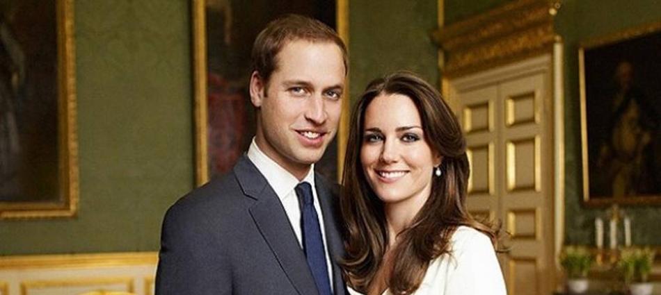 ¡Es varón! nació el bebé de Kate y William Untitled 125