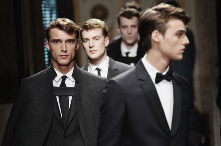 """""""Valentino Abrirá Su Primera Tienda de Ropa Masculina en Paris.""""  Valentino Abrirá Su Primera Tienda de Ropa Masculina en Paris 128"""