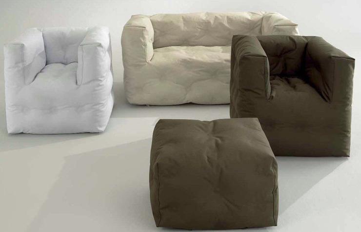 """""""En 1991 Stefan Diez empezó a trabajar en el diseño de muebles y durante tres años estuvo trabajando de ebanista.""""  El diseñador de Stefan Diez 310"""