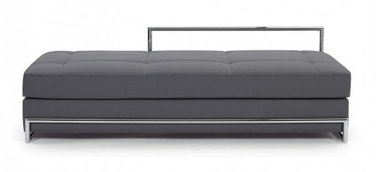 """""""Arquitecta, diseñadora de muebles y de interiores, Eileen Gray es todo un referente en el mundo de la decoración.""""  Ideas para Decorar: Sofás de diseño de Eileen Gray 3"""