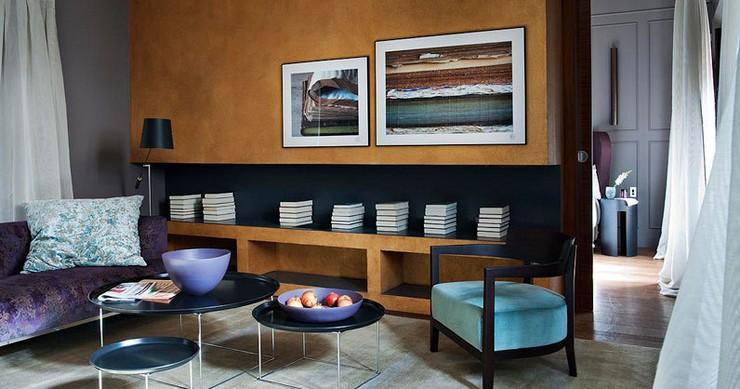 """""""Hotel Alma Sevilla Hotel Palacio de Villapanés es uno de los hoteles más lujosos de españa."""" Hoteles de Lujo: Hotel Alma Sevilla Hotel Palacio de Villapanés 320"""