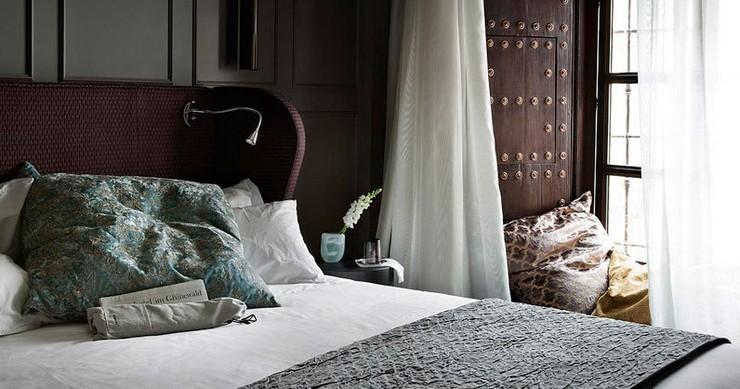 """""""Hotel Alma Sevilla Hotel Palacio de Villapanés es uno de los hoteles más lujosos de españa."""" Hoteles de Lujo: Hotel Alma Sevilla Hotel Palacio de Villapanés 415"""