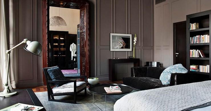 """""""Hotel Alma Sevilla Hotel Palacio de Villapanés es uno de los hoteles más lujosos de españa."""" Hoteles de Lujo: Hotel Alma Sevilla Hotel Palacio de Villapanés 513"""