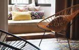 Ideas para Decorar: Sofás de piel de diseño moderno Untitled 14 156x100
