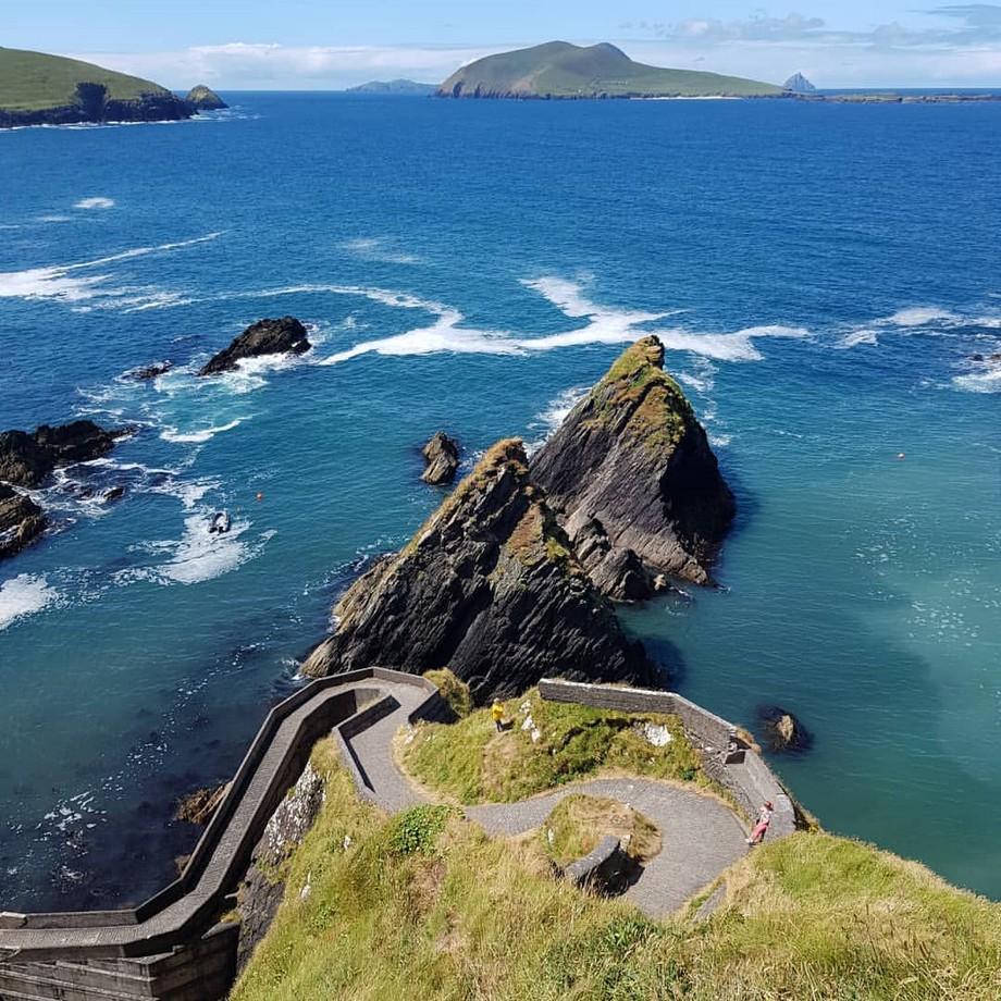 Las 12 paisajes más increíbles del mundo que cuesta creer que existen paisajes más increíbles Las 12 paisajes más increíbles del mundo que cuesta creer que existen images 2
