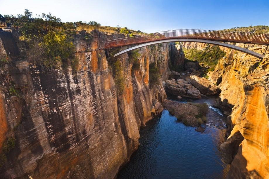 Las 12 paisajes más increíbles del mundo que cuesta creer que existen paisajes más increíbles Las 12 paisajes más increíbles del mundo que cuesta creer que existen images 3
