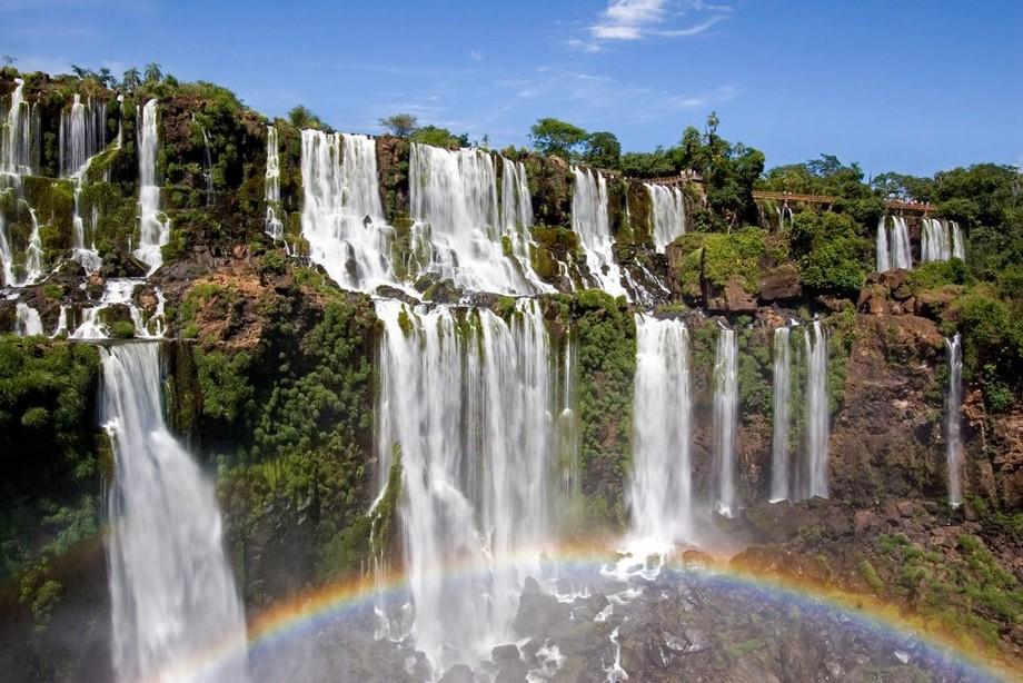 Las 12 paisajes más increíbles del mundo que cuesta creer que existen paisajes más increíbles Las 12 paisajes más increíbles del mundo que cuesta creer que existen images 4
