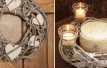 3 Ideas sencillas para decorar tu casa en navidad 1011 156x100