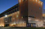 proyectos de arquitectura Proyectos de Arquitectura: Gran Casino y Hotel de Talca 109 156x100