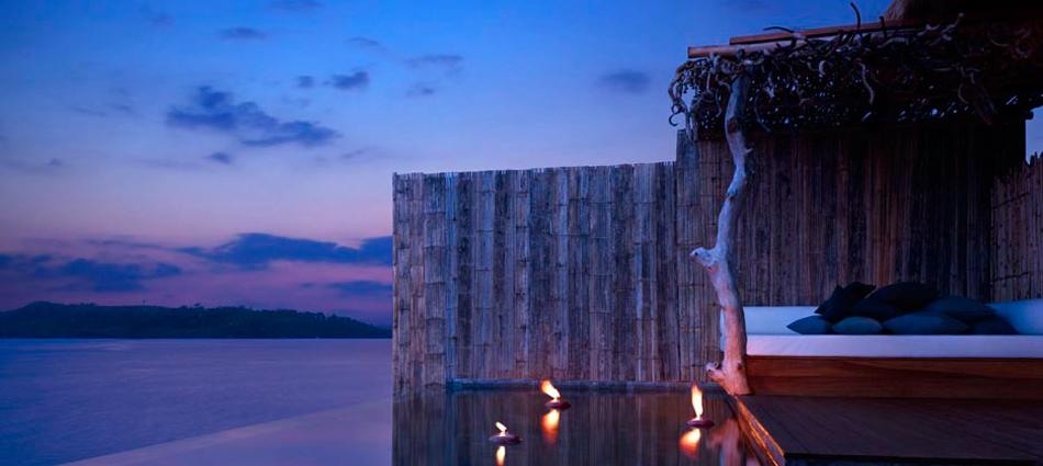 La Isla Privada de Song Saa lo invita a descubrir y enamorarse de Camboya Isla Privada de Song Saa10