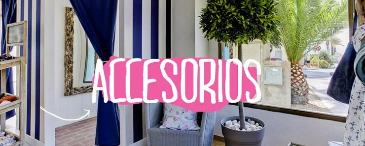 Ropa decoraci n y mucho m s en barquitos tu tienda online decorar una casa - Tienda decoracion casa online ...