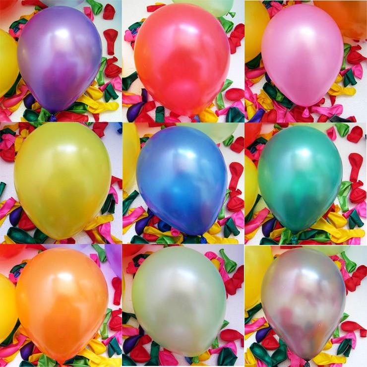 """""""Los globos son sinónimo de celebración y no suelen faltar en la decoración de fiestas y todo tipo de eventos""""  Cómo Decorar con globos: Ideas y Consejos 193"""