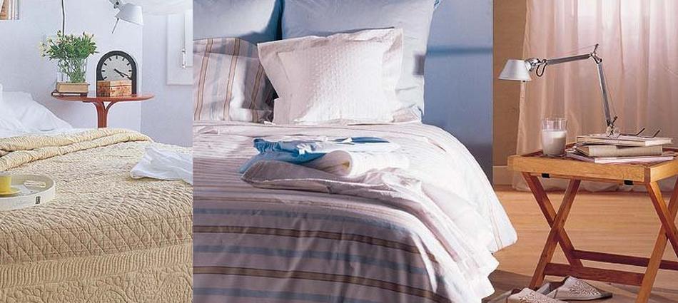 Ideas para decorar el dormitorio Ideas para decorar un dormitorio