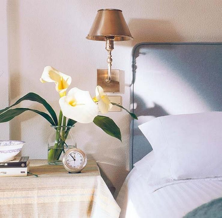 """""""Sólo tienes que dejarte llevar por estas doce ideas para decorar tu habitación y empezar a pensar en que todo es posible."""""""