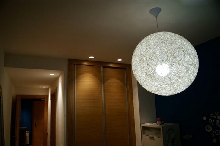 """""""Electro igan es una empresa con amplia experiencia en el sector de la iluminación técnica y decorativa""""  Electro Igan: Tienda de Iluminación Técnica y Decorativa 118"""