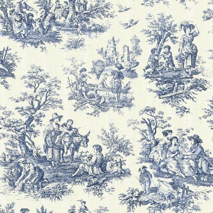 """""""El estilo Cottage, también llamado Country Chic, se encuentra a caballo entre lo rústico de las casas de campo y lo romántico""""  Estilo Cottage: espacios rústicos con un toque romántico 196"""