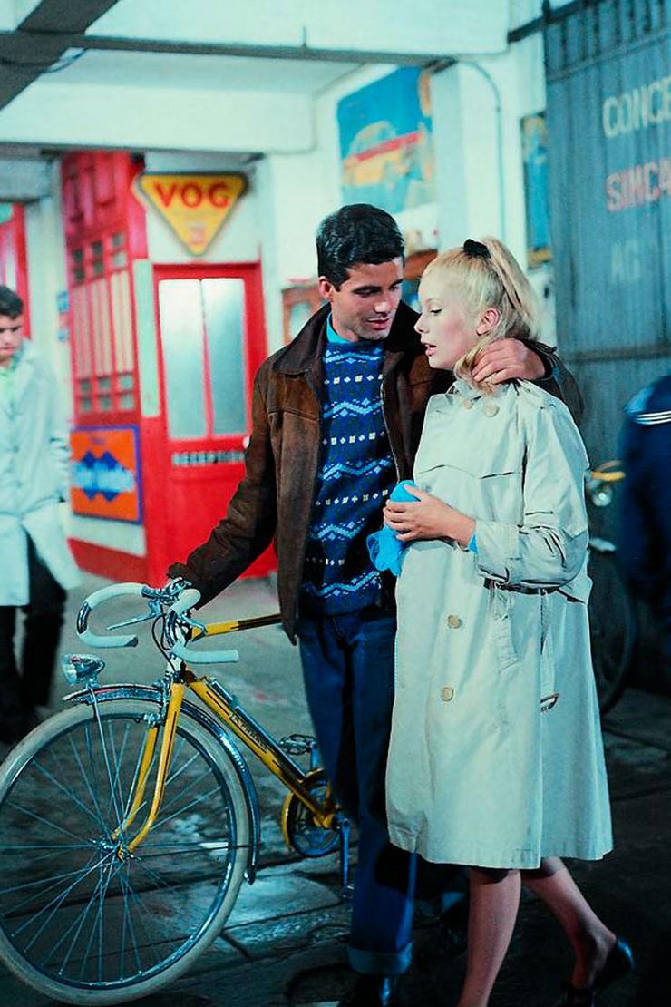 """""""Inventario de las mejores sentencias y declaraciones de amor que deja la gran pantalla"""" Grandes Frases de Amor de la Historia del Cine 248"""