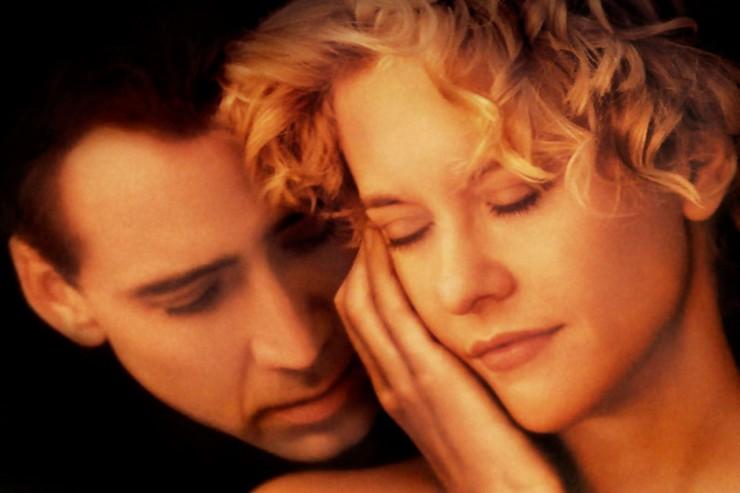 """""""Inventario de las mejores sentencias y declaraciones de amor que deja la gran pantalla"""" Grandes Frases de Amor de la Historia del Cine 262"""