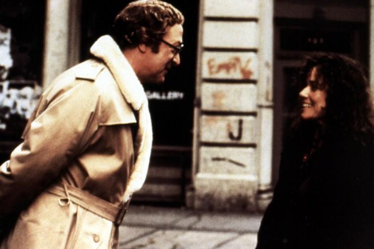 """""""Inventario de las mejores sentencias y declaraciones de amor que deja la gran pantalla"""" Grandes Frases de Amor de la Historia del Cine 30"""