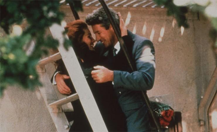 """""""Inventario de las mejores sentencias y declaraciones de amor que deja la gran pantalla"""" Grandes Frases de Amor de la Historia del Cine 311"""