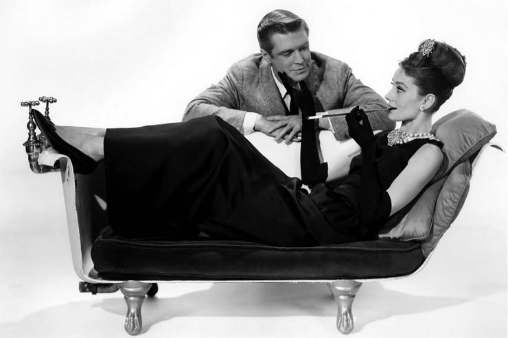 """""""Inventario de las mejores sentencias y declaraciones de amor que deja la gran pantalla"""" Grandes Frases de Amor de la Historia del Cine 36"""