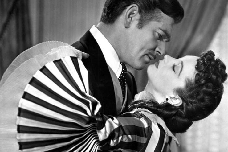 """""""Inventario de las mejores sentencias y declaraciones de amor que deja la gran pantalla"""" Grandes Frases de Amor de la Historia del Cine 45"""