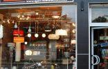 Electro Igan: Tienda de Iluminación Técnica y Decorativa 511 156x100