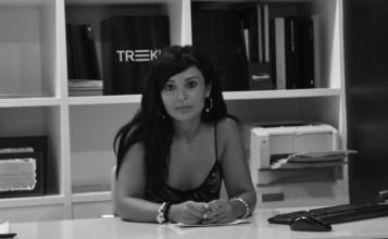 Entrevista exclusiva con Teresa Picontó – PICONTÓ interiorismo & decoración Teresa Piconto Interiorista 357x220