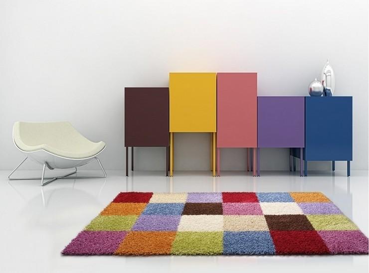 Colores vivos para tu casa Colores vivos para tu casa Colores vivos para tu casa colores vivos para tu casa 6