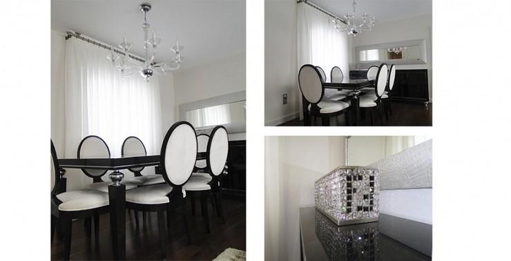 """""""San-Pal fue creada con la firme misión de ser una tienda referente de muebles de alta decoración e interiorismo""""  San-Pal: Tienda referente de Muebles de Alta Decoración e Interiorismo 1"""