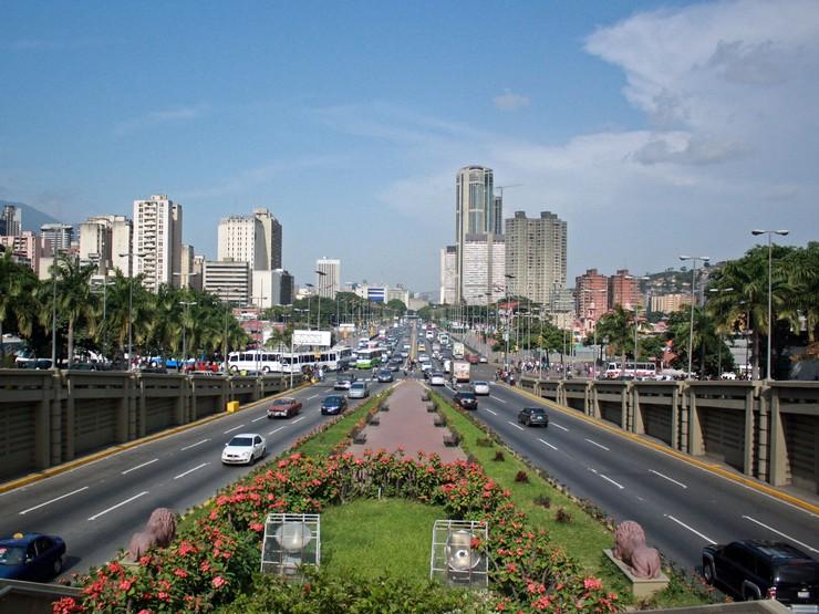 """""""Singapur es la ciudad más cara del mundo en el 2014""""  TOP 10 Ciudades Más Caras del Mundo 2014: Singapur en el Nº1 10 Caracas Venezuela"""