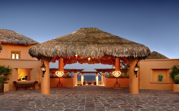 """""""Esperanza, an Auberge Resort es uno de los resorts más importantes, no sólo de Baja California, sino de todo el golfo""""  Esperanza, an Auberge Resort: una experiencia memorable bajo un clima privilegiado en un resort de ensueño 119"""