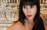 """Entrevista Exclusiva con Ana Teresa Vega Soyer - Studio Soyer""  Sube Susaeta Interiorismo: SERVICIOS INTEGRALES DE INTERIORISMO 122 156x100"