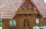 casas más peculiares Las 7 casas más peculiares del mundo 145 156x100