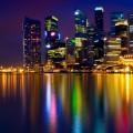 15 Singapur (principal)