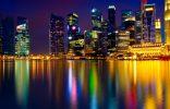 ¿Por qué no hacer enoturismo en Semana Santa? Visita Barbastro 15 Singapur principal 156x100