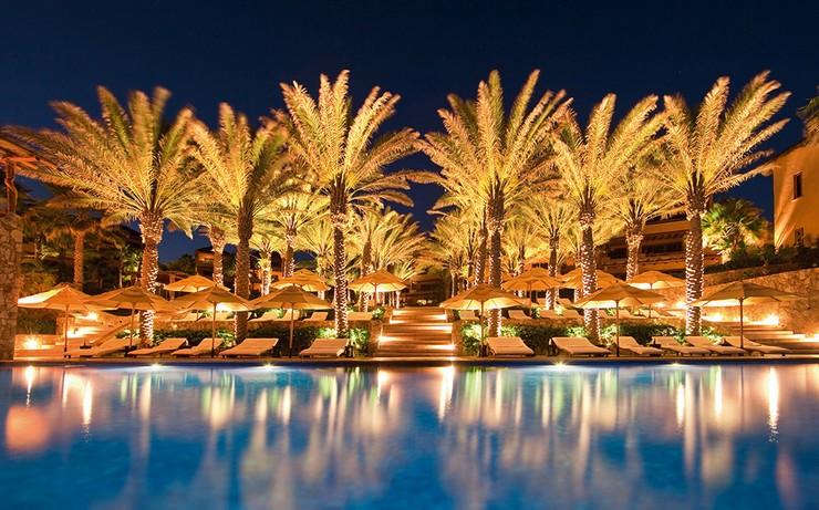 """""""Esperanza, an Auberge Resort es uno de los resorts más importantes, no sólo de Baja California, sino de todo el golfo""""  Esperanza, an Auberge Resort: una experiencia memorable bajo un clima privilegiado en un resort de ensueño 310"""