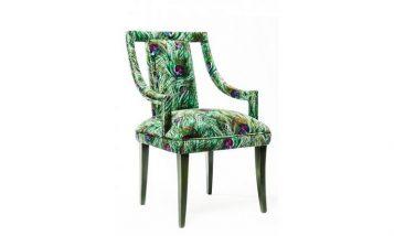 """""""San-Pal fue creada con la firme misión de ser una tienda referente de muebles de alta decoración e interiorismo""""  San-Pal: Tienda referente de Muebles de Alta Decoración e Interiorismo  4"""