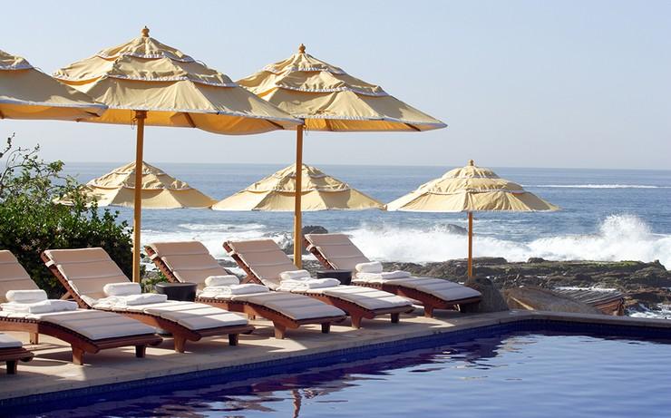 """""""Esperanza, an Auberge Resort es uno de los resorts más importantes, no sólo de Baja California, sino de todo el golfo""""  Esperanza, an Auberge Resort: una experiencia memorable bajo un clima privilegiado en un resort de ensueño 55"""