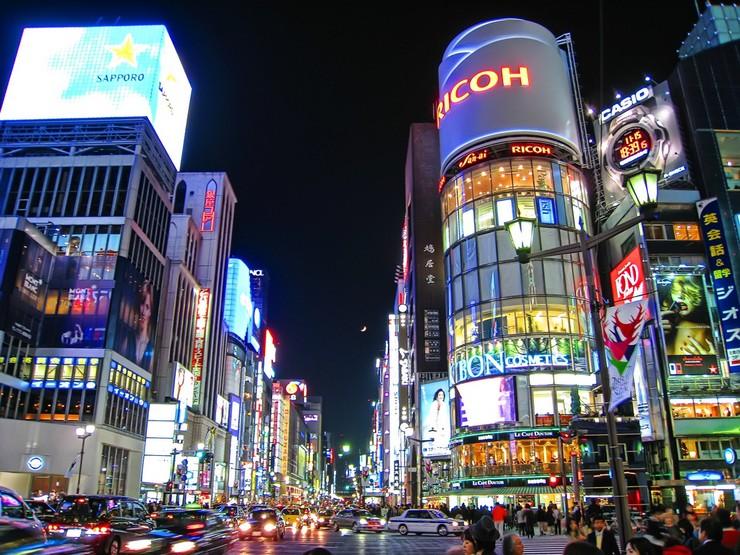 """""""Singapur es la ciudad más cara del mundo en el 2014""""  TOP 10 Ciudades Más Caras del Mundo 2014: Singapur en el Nº1 7 Tokio"""