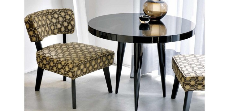 """""""San-Pal fue creada con la firme misión de ser una tienda referente de muebles de alta decoración e interiorismo""""  San-Pal: Tienda referente de Muebles de Alta Decoración e Interiorismo 7"""