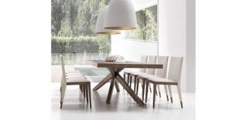 """""""San-Pal fue creada con la firme misión de ser una tienda referente de muebles de alta decoración e interiorismo""""  San-Pal: Tienda referente de Muebles de Alta Decoración e Interiorismo  8 357x173"""