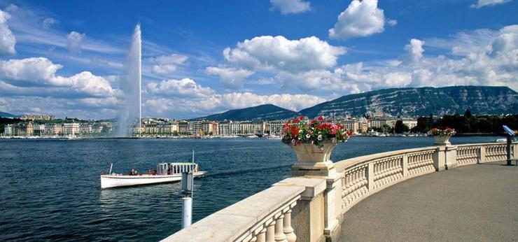 """""""Singapur es la ciudad más cara del mundo en el 2014""""  TOP 10 Ciudades Más Caras del Mundo 2014: Singapur en el Nº1 8 Ginebra Suiza empatado con Tokio"""