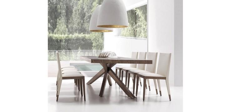 """""""San-Pal fue creada con la firme misión de ser una tienda referente de muebles de alta decoración e interiorismo""""  San-Pal: Tienda referente de Muebles de Alta Decoración e Interiorismo 8"""